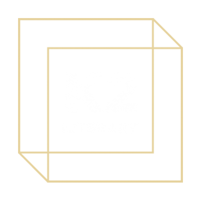 K2 Literary